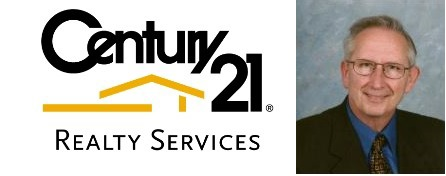 Century 21:  Andy Green Realtor
