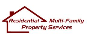 Residential Multi-Family Property Services